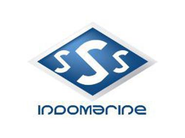 Indomarine