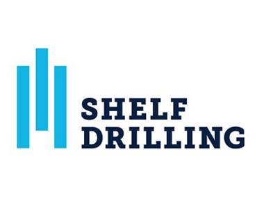 Shelf Drilling
